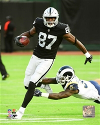 JARED COOK - August 30th - PRIVATE SIGNING