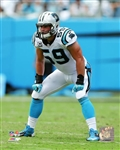 LUKE KUECHLY - July 15th - PRIVATE SIGNING