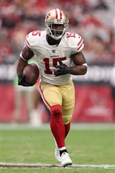 PIERRE GARCON - August 30th - PRIVATE SIGNING