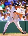 WADE BOGGS - August 4th - PRIVATE SIGNING
