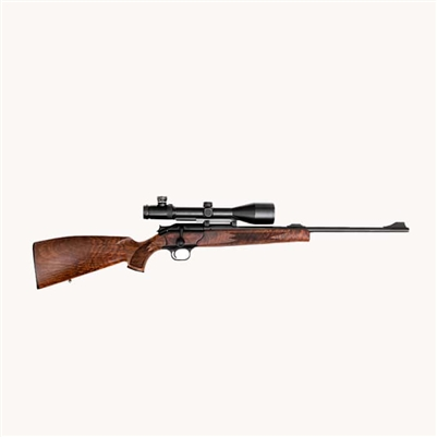 Trophy Hunter XP .30-06 Springfield Bolt-Action Rifle