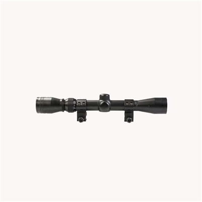 BDC 150 2 - 7 x 32 Riflescope