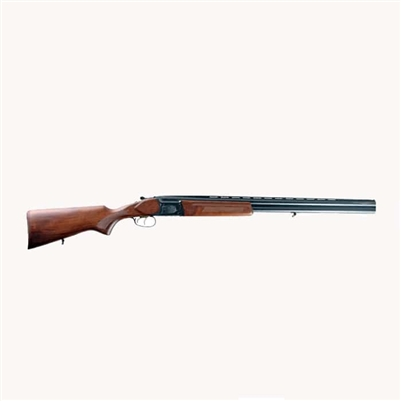 Express 20 Gauge Pump-Action Shotgun