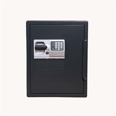 Cannon Shield Series Gun Safe