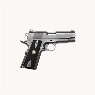 Government .45 ACP Pistol