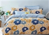 Designer Bedding Set (Modern Series)