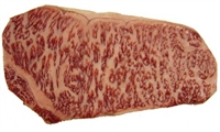 Kobe Beef, Grade A 5, Wagyu Beef, Japanese Wagyu Beef, Miyazaki, Rib Eye steak, steak, steaks, best steaks, steaks on line, Kobe beef near me, Kobe beef price, How to cook Kobe Beef, 1800kobebeef, Anshu Pathak Kobe Beef, New York Steak, Filet Mignon Steak