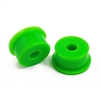 Control Arm Bushings - BMW E30 / E36 / Z3