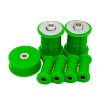 Rear Bushing Kit - BMW E30