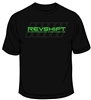 Revshift Block T-Shirt