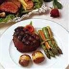 Tenderloin fillets