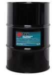 LPS TKX Lubricant From LPS Labs, Non Drying Oily Film, 55 Gallon Drum