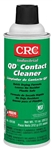 Buy CRC QD CONTACT CLEANER Online