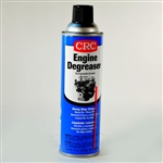 Buy CRC ENGINE DEGREASER, CA Compliant Online