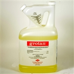 Purchase Grotan Metal-Working Bactericide