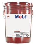 Shop Mobil DTE 22 High Performance Hydraulic Oil Online