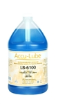 Buy Accu-Lube LB-6100 Minimum Quantity Lubricant Online