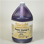 Buy Accu-Lube Power Stamp II Online