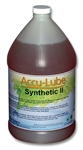 Buy Accu-Lube Synthetic II Water-Based Stamping Fluid Online