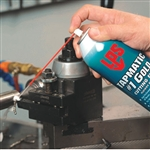 Buy Tapmatic #1 Gold Tapping and Cutting Fluid Online
