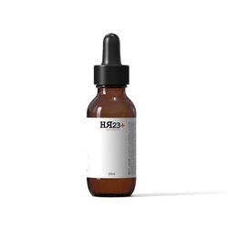 HR23+ Scalp Hair Loss Treatment