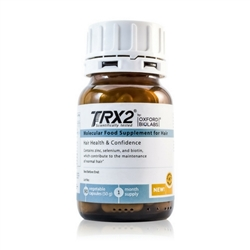 TRX2 Hair Growth Supplement