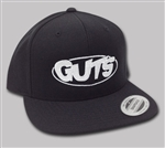 GUTS Racing Hat
