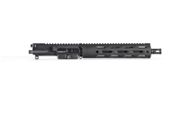 "RF 10.5"" 7.62x39 HBAR Complete Upper with 10"" FGS"