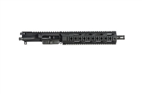 "RF 10.5"" 7.62x39 HBAR Complete Upper with 10"" FQR"