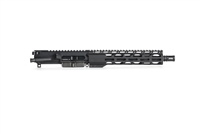 "RF 10.5"" 7.62x39 HBAR Complete Upper with 10"" RPR"