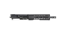 "RF 10.5"" 7.62x39 HBAR Complete Upper with 9"" MHR"