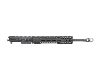 "16"" 458 SOCOM Complete Upper with 12"" MHR"