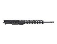 "RF 16"" 7.62x39 HBAR Complete Upper with 12"" RPR"