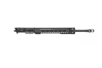 "Radical Firearms 20"" 450 Bushmaster Complete Upper with MHR"