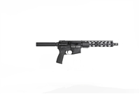 "RF 10.5"" 300BLK with 10"" RPR"