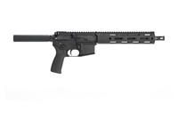 "Radical Firearms 10.5"" 5.56 Pistol with 10"" FGS Rail"