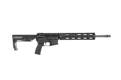 "RF 16"" 300BLK with 12"" FQR"