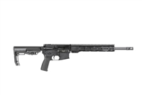 "RF 16"" 5.56 Complete Rifle with 12"" FCR"