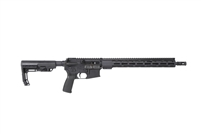 "RF 16"" 5.56 Complete Rifle with 15"" FCR"