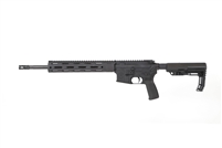 "RF 16"" 7.62x39 Complete Rifle with 12"" FGS Round Rail"