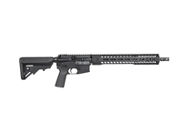 "RF 16"" 7.62x39 Complete Rifle with 15"" MHR"