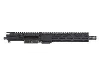 "RF 10.5"" 300 AAC Blackout Upper with 10"" FCR"