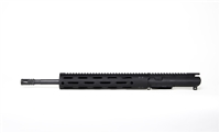 "RF 16"" 300 AAC Blackout Upper with 12"" FGS"