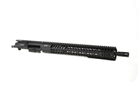"RF 16"" 5.56MM SOCOM Radical Rail Upper Assembly"