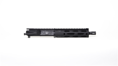 "Radical Firearms 7.5"" 1:7 5.56 M4 Profile FGS 7"""