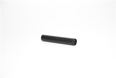 RF 22LR Direct Thread Suppressor
