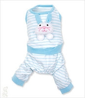 monkey daze bunny jumper
