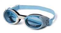 Doggles Ice Blue