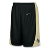 Purdue Replica Nike Bb Shorts