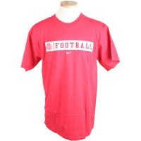 Ohio State Football Nike T-shirt